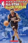 All-Star Allen Iverson
