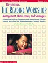Revisiting The Reading Workshop by Barbara Orehove