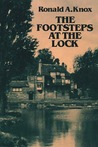 The Footsteps at the Lock