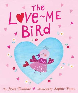 The Love Me Bird