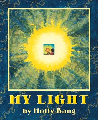 My Light: How Sunlight Becomes Electricity