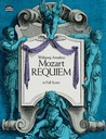 Download Requiem in Full Score