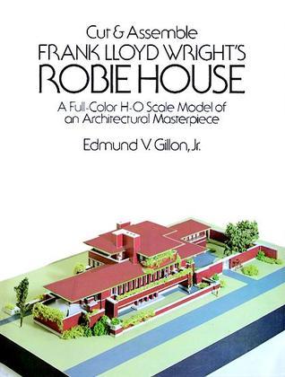 cutassemble-frank-lloyd-wright-s-robie-house-a-full-color-paper-model