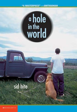 A Hole In The World