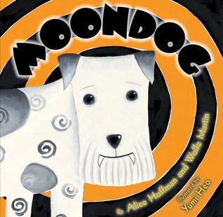 Moondog by Alice Hoffman