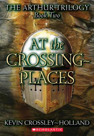 the crossing game download