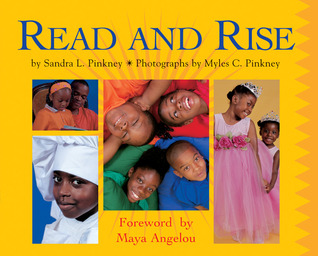 Read And Rise: