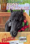 Pony in a Package (Animal Ark: Holiday Special, #5)