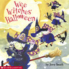 The Wee Witches' Halloween