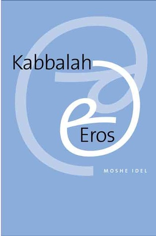 Kabbalah and Eros
