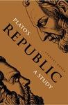 Plato's Republic: A Study