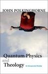 Quantum Physics a...