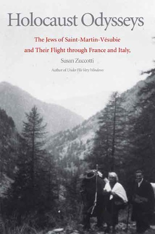 holocaust-odysseys-the-jews-of-saint-martin-vsubie-and-their-flight-through-france-and-italy
