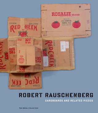robert-rauschenberg-cardboards-and-related-pieces