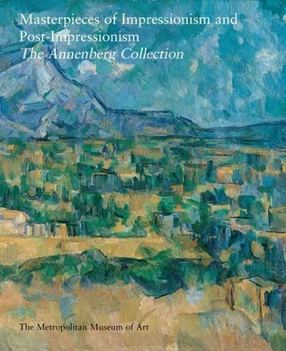 Renoir: Impressionism And Full Length Painting