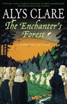 The Enchanter's Forest (Hawkenlye Mysteries, #10)