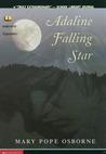 Adaline Falling Star (Scholastic Signature)