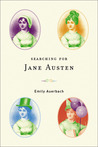 Searching for Jane Austen