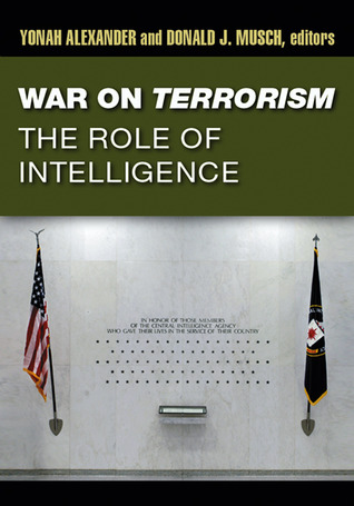 War on Terrorism: The Role of Intelligence