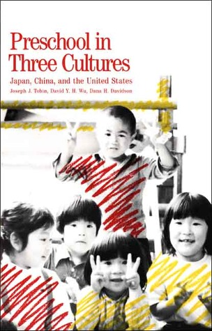 preschool-in-three-cultures-japan-china-and-the-united-states