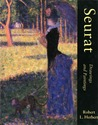 Seurat: Drawings and Paintings