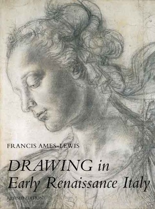 Isabella And Leonardo: The Artistic Relationship Between Isabella D'este And Leonardo Da Vinci