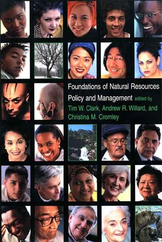 foundations-of-natural-resources-policy-and-management