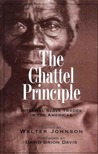 The Chattel Principle: Internal Slave Trades in the Americas