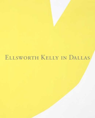 Ellsworth Kelly in Dallas