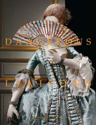 Dangerous Liaisons: Fashion and Furniture in the Eighteenth Century