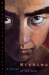 Mishima: A Vision of the Void