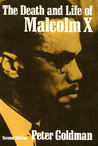 The Death and Life of Malcolm X (Second Edition)