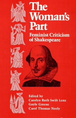 womens-part-feminist-cri-feminist-criticism-of-shakespeare