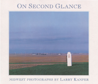 on-second-glance-midwest-photographs