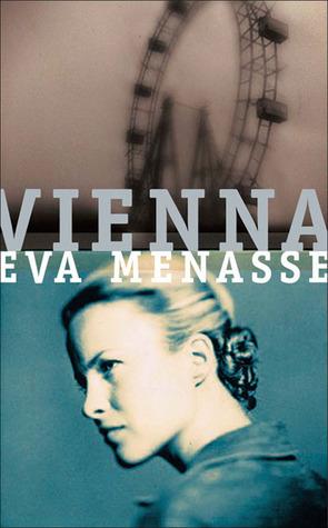 http://www.goodreads.com/book/show/1215605.Vienna