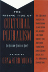 The Rising Tide of Cultural Pluralism: The Nation-State at Bay?