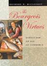 The Bourgeois Vir...
