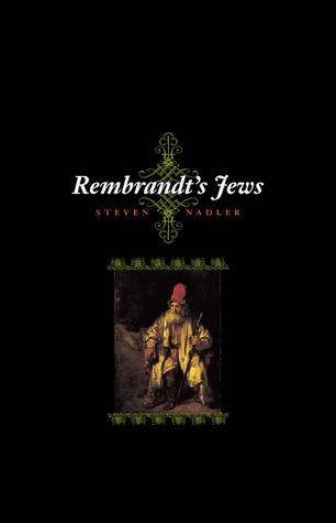 rembrandt-s-jews