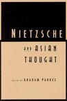 Nietzsche and Asi...