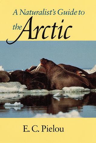 Descargar libros electrónicos de epub de Google A Naturalist's Guide to the Arctic