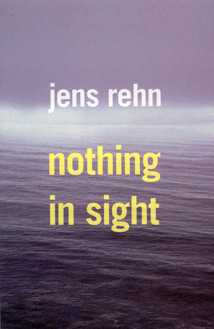 Nothing in Sight by Jens Rehn