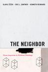 The Neighbor by Slavoj Žižek
