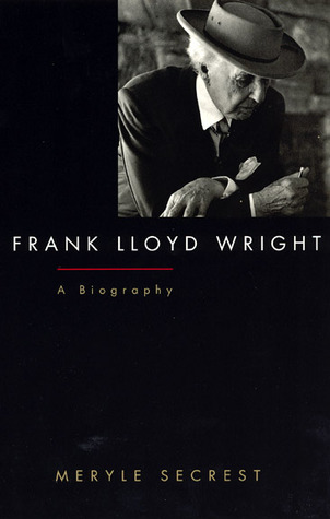 frank-lloyd-wright-a-biography