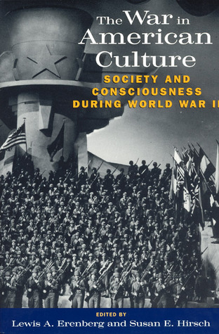 The war in american culture society and consciousness during world 189759 fandeluxe Images