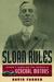 Sloan Rules: Alfred P. Sloa...