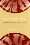 Figures of Speech: Men and Maidens in Ancient Greece