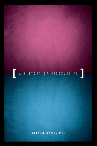 A History of Bisexuality