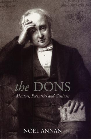 the-dons-mentors-eccentrics-and-geniuses