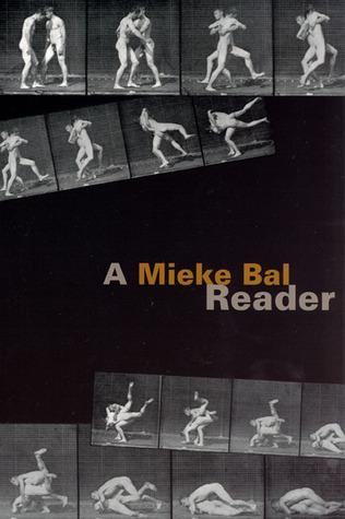 A Mieke Bal Reader EPUB