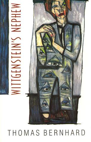 Wittgensteins nephew by thomas bernhard wittgensteins nephew fandeluxe Images